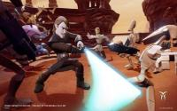 Disney Infinity 3.0 - Twilight of the Republic Play Set - Starter Pack download
