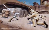 Disney Infinity 3.0 - Star Wars: Rise Against The Empire Play Set download