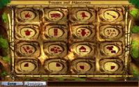 Virtual Villagers: The Lost Children download