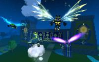 Trove: Power Pack edition download