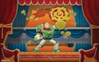 Disney's Pixar Toy Story Mania! download