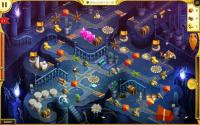 12 Labours of Hercules V: Kids of Hellas download