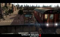 World of Subways 4 - New York Line 7 download