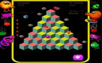 Qbert Rebooted download