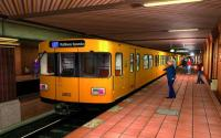 World of Subways 2 - Berlin Line 7 download