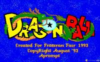 Dragonball Z download