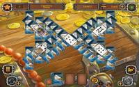 Pirate Solitaire download