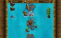 Pirates vs Corsairs: Davy Jones's Gold download
