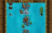Pirates vs Corsairs: Davy Jones's Gold download