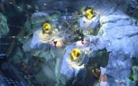 Lara Croft and The Temple of Osiris- Icy Death Pack download