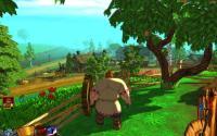 Fairy Tales: Three Heroes download