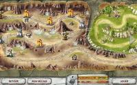 The Timebuilders: Caveman's Prophecy download
