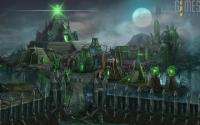 Might & Magic Heroes VI - Danse Macabre Adventure Pack download