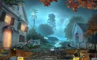 Enigmatis: Ghosts of Maple Creek download