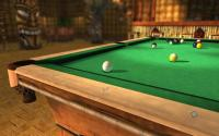 Image related to 3D Pool game sale.