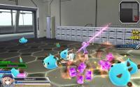 MegaTagmension Blanc + Neptune VS Zombies download