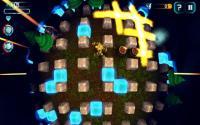 Bomberzone download