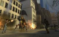 Half-Life 2: Episode One download