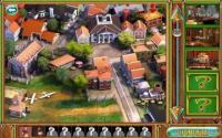 Mysteryville download