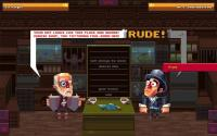 Oh...Sir!! The Insult Simulator download