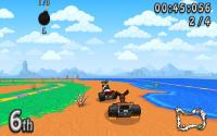 Image related to Wacky Wheels HD game sale.