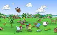 Clouds & Sheep 2 download