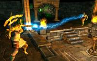 Image related to Sacred 2 Gold game sale.