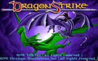 Dragon Strike download