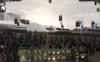Image related to King Arthur II: The Role-Playing Wargame game sale.