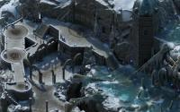 Image related to Pillars of Eternity - The White March: Part II game sale.
