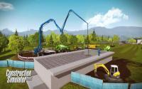 Construction Simulator 2015: Liebherr LR1300 download