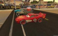 Disney Pixar Cars: Mater-National Championship download