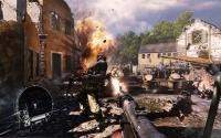 Enemy Front - Multiplayer Map Pack download