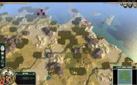 Sid Meier's Civilization V: Map Pack: Scrambled Nations download