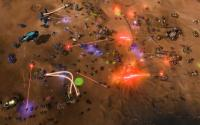 Ashes of the Singularity: Escalation download