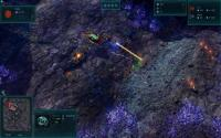 Image related to Ashes of the Singularity: Escalation game sale.