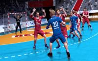Image related to Handball 17 game sale.
