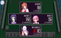 Image related to Mahjong Pretty Girls Battle game sale.