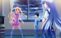 Idol Magical Girl Chiru Chiru Michiru Part 2 download