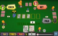 Image related to Poker Pretty Girls Battle: Texas Hold'em game sale.