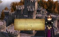Eisenwald: Blood of November download