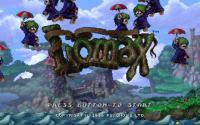 Adventures of Lomax download