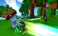 Trove: Essentials Pack download