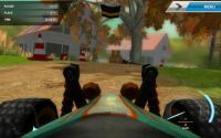RC Racing Off Road 2.0 download