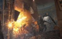 Tom Clancy's Rainbow Six Siege - Emerald download