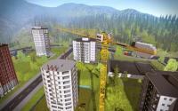 Construction Simulator: GOLD Add-ON download
