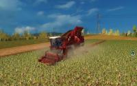 Professional Farmer 2014 - America DLC download