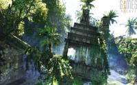 Risen 2: Dark Waters - Treasure Isle download