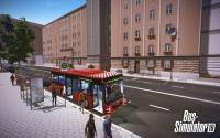 Bus Simulator 16 - MAN Lion´s City A47 M (DLC1) download