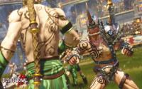 Blood Bowl 2 - Norse download